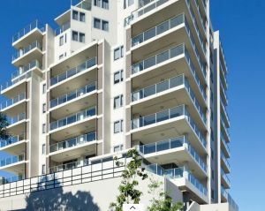 The Sebel South Brisbane - Accommodation Port Macquarie