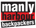 Manly Harbour Backpackers - Accommodation Port Macquarie