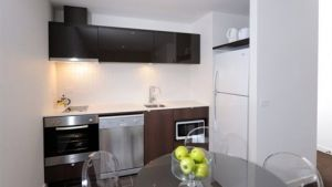 Punthill Apartment Hotels - Dandenong - Accommodation Port Macquarie