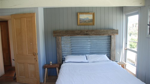 The Willows - Accommodation Port Macquarie