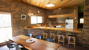 The Eagles Nest - Accommodation Port Macquarie