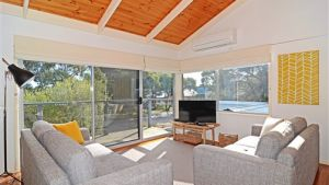 Barrakee Beach House - Anglesea - Accommodation Port Macquarie