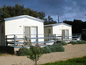 Corny Point Caravan Park - Accommodation Port Macquarie