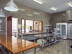 cuwallaroo cu2 - Accommodation Port Macquarie