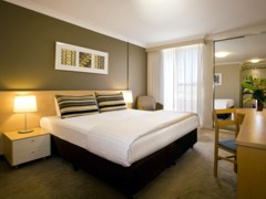 Adina Apartment Hotel Coogee Sydney - Accommodation Port Macquarie