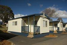 Southside Village - Accommodation Port Macquarie