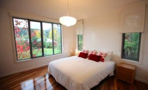 Dalrymples Guest Cottages - Accommodation Port Macquarie