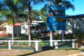 Diamond Waters Caravan Park - Accommodation Port Macquarie