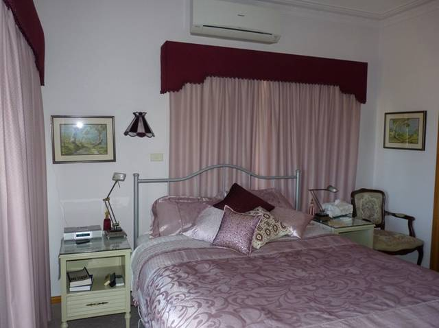 Kadina Bed and Breakfast - Accommodation Port Macquarie