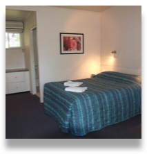 Lake Munmorah Motel - Accommodation Port Macquarie
