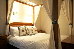 Lazy River Boutique Bed and Breakfast - Accommodation Port Macquarie