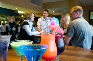 Loxton Hotel - Accommodation Port Macquarie