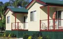 Active Holidays Kingscliff - Accommodation Port Macquarie