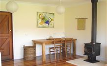 Avalon River Retreat - Accommodation Port Macquarie