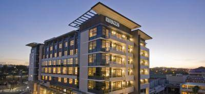 Rydges Campbelltown Sydney - Accommodation Port Macquarie