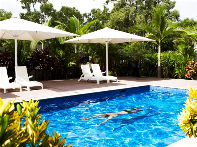 Rydges Darwin Airport Hotel - Accommodation Port Macquarie