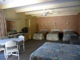 Spanish Lantern Motor Inn Parkes - Accommodation Port Macquarie