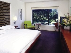 Vibe Hotel Rushcutters Bay Sydney - Accommodation Port Macquarie