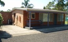 Lakeside Cabins and Holiday Village - Accommodation Port Macquarie
