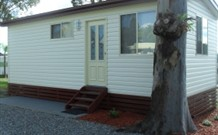 Oasis Caratel Caravan Park - Accommodation Port Macquarie
