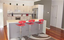 Sea Eagle Manor 605 - Accommodation Port Macquarie