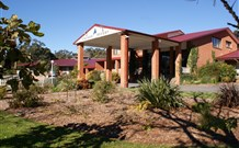 Archer Hotel - Accommodation Port Macquarie