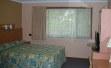Best Western Bridge View Motel - Gorokan - Accommodation Port Macquarie