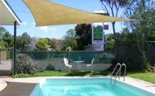 Bradman Motor Inn - Cootamundra - Accommodation Port Macquarie