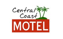 Central Coast Motel - Wyong - Accommodation Port Macquarie