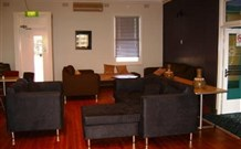 Club House Hotel Yass - Yass - Accommodation Port Macquarie