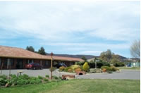 Colonial Motor Inn - Accommodation Port Macquarie