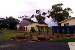 Woodbyne Cottages - Accommodation Port Macquarie