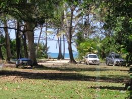 Pinnacle Village Holiday Park - Accommodation Port Macquarie