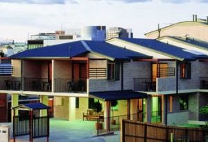 Edmondstone Motel - Accommodation Port Macquarie