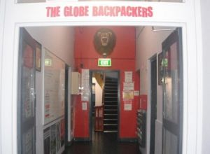 The Globe Backpackers - Accommodation Port Macquarie