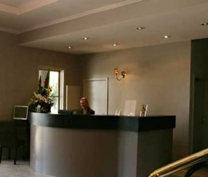 Beau Monde International - Accommodation Port Macquarie