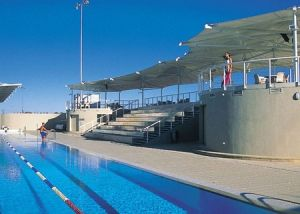Runaway Bay Sports Super Centre - Accommodation Port Macquarie