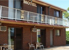 Toukley Motel - Accommodation Port Macquarie