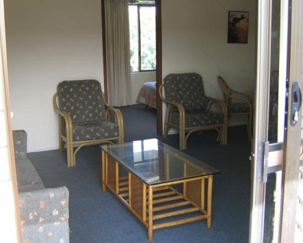 Jadon Place - Accommodation Port Macquarie