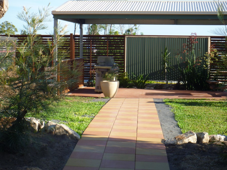 Gympie Caravan Park - Accommodation Port Macquarie