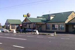 Carleton Inn - Accommodation Port Macquarie