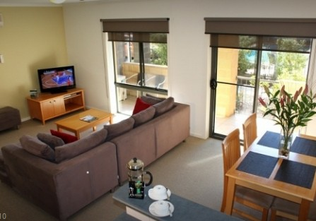 Quest Warrnambool - Accommodation Port Macquarie