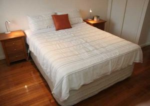 Balcombe Serviced Apartments - Accommodation Port Macquarie