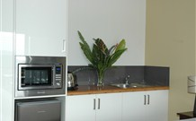 Toolond Plantation - Accommodation Port Macquarie