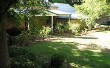 Kerrowgair Bed and Breakfast - Accommodation Port Macquarie