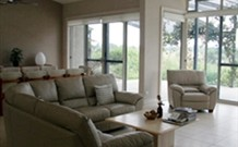 Lansallos Bed and Breakfast - Accommodation Port Macquarie