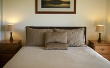 Mystery Bay Cottages - - Accommodation Port Macquarie