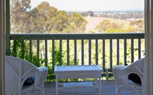The Bryn at Tilba - - Accommodation Port Macquarie