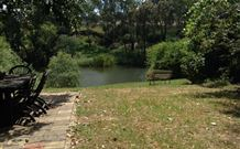 The River Bed and Breakfast - Accommodation Port Macquarie