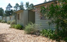 Carrie's Cottage - Accommodation Port Macquarie